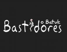 1_bastidores
