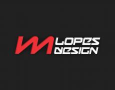 1_mlopesdesign