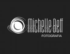 Michelle Beef Fotografia