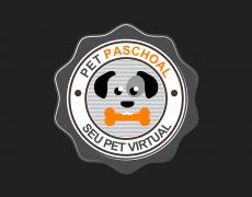 pet-paschoal