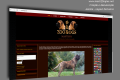 ZOODOGS KENNEL